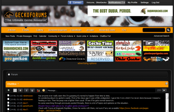 geckoforums.net 2014-8-15 18 3 22
